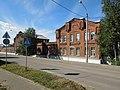 Белозерск, здание винного завода.jpg