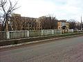 Больница города Абай.jpg