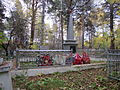 Братская могила Кыштым.JPG