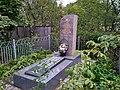 Братська могила Масани.jpg