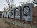 Братська могила радянських воїнів, Святогірськ.jpg