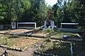 Братська могила радянських воїнів в Карабутовому 59-220-0028.jpg