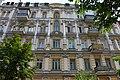 Будинок прибутковий, Київ Пушкінська вул., 31-а.JPG
