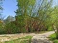 Бывшее здание музыкальной школы во Фрязино.jpg
