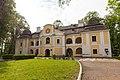 Виноградів Палац банора Перені 4638.jpg