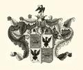 Владычин.PNG