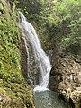 Водопад Скока, Тетевен.jpg