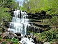 Водопад Тупавица.jpg