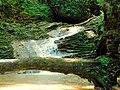 Водоскаты на ручье Руфабго.jpg