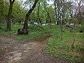 Вулики - panoramio.jpg