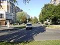 Вулиця Федорова (Луцьк).jpg