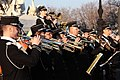 Військові оркестри під час урочистих заходів (37866514656).jpg