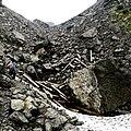 Геологи. Перевал Юкспоррлак.jpg