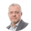 Герман Галущенко.png