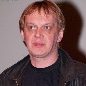 Mikhail Gorevoy - Mikhail Gorevoy, 2010