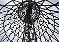 Гіперболоїдна вежа Шухова, мереживо.jpg