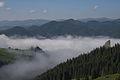 Гірський туман.jpg