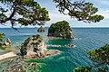 Дальневосточный морской биосферный заповедник.jpg