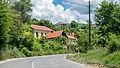 Дел од селото Железница (1).jpg