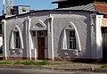 Дом жилой Курск ул. Большевиков 12 (фото 6).jpg