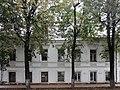 Дом жилой Соболева.jpg