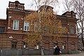 Дом купца Акчурина Федерации 27 3.jpg