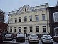 Дом улица Первомайская, 74, Саратов.jpg
