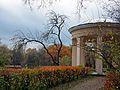 Екатерингофский парк, осень.jpg