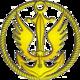 Емблема морської піхоти (2007).png