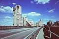 Живописный мост (18996364390).jpg