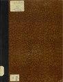 Животовский С.В. На Север с отцом Иоанном Кронштадтским. (1903).pdf