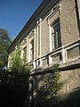 Житловий будинок, село Миколаїв,.jpg