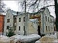 Здание бывшего Биотехнического института - panoramio.jpg