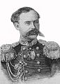 Зедделер Логгин Логгинович, 1877.jpg