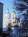 Знаменский собор (Тюмень) 05.JPG