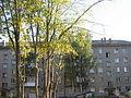 Зорге 15 (Новосибирск).jpg