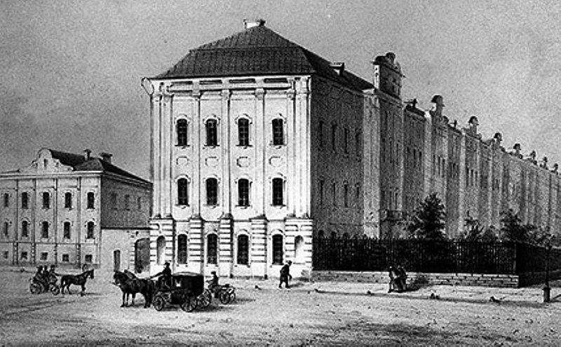 Императорский университет санкт петербург картинки