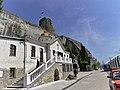 Инкерманский Свято-Климентовский пещерный мужской монастырь (17973024455).jpg