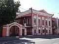 Казань, дом Банарцева.jpg
