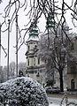 Катедра взимку2007r.016.jpg