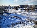 Кашин, вид на город из горсада - panoramio (3).jpg