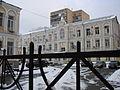 Київ, Б.Хмельницького,44в.JPG