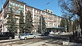 Колледж радиоэлектроники им. П. Н. Яблочкова в Саратове.jpg
