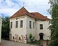 Костел Гиацинта (Рыцарский дом) (Выборг).jpg
