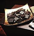 Кусочки горького шоколада.jpg