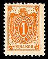 Лаишевский уезд № 4 (1898 г.) (1).jpg