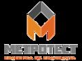 Логотип Метротест.png