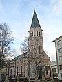 Лютеранская церковь Св. Екатерины (кирха)06.jpg