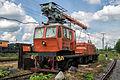 МПТ4-1116, станция Оредеж.jpg