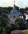 Малі Бірки Церква Пресвятої Богородиці.jpg